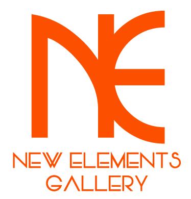 New Elements Gallery Logo